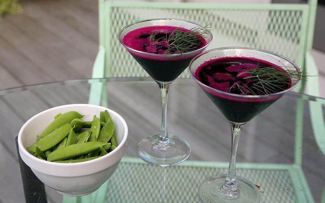 Lemon Verbena, Fertilizer & How to Drink Your Plants
